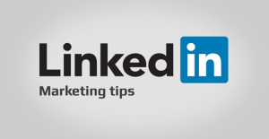 LinkedIn marketing tips voor ZZPers