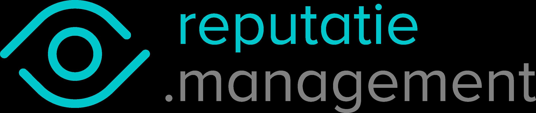 Logo RepMan 2016 2800 - 1