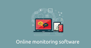 Online monitoring software voor reputatiemanagement