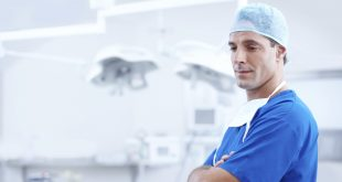 Online reputatiemanagement ziekenhuizen
