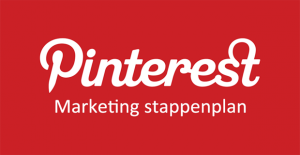 Pinterest marketing voor ZZP'ers