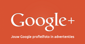 Reputatiemanagement - Google profielfoto
