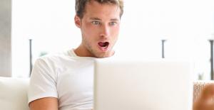Reputatiemanagement - Informatie van internet verwijderen