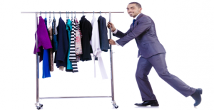 Reputatiemanagement - Kleding tips