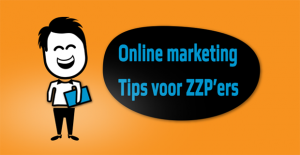 Reputatiemanagement - Online marketing tips