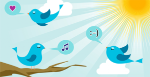 Reputatiemanagement - Twitter tips voor ZZP'ers