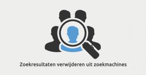 Reputatiemanagement - Zoekresultaten verwijderen zoekmachines