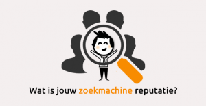 Zoekmachine reputatiemanagement moid